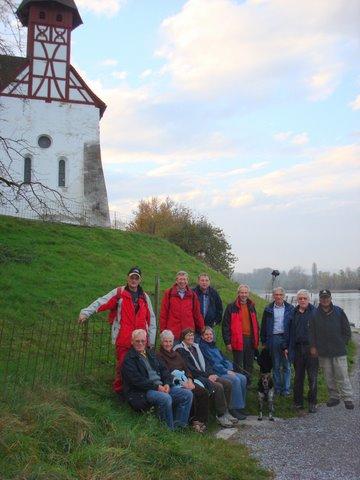 2008_04 Von Langwiesen nach Stein am Rhein.jpg