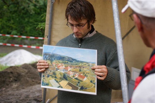 Bild 9  Grenzfahrt.JPG