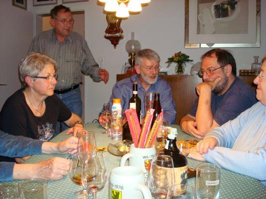 2008_12 Abendwanderung.jpg