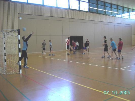 Handballer IX.JPG