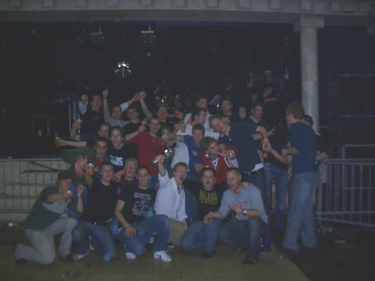 Holland_2006_(44)_0.JPG