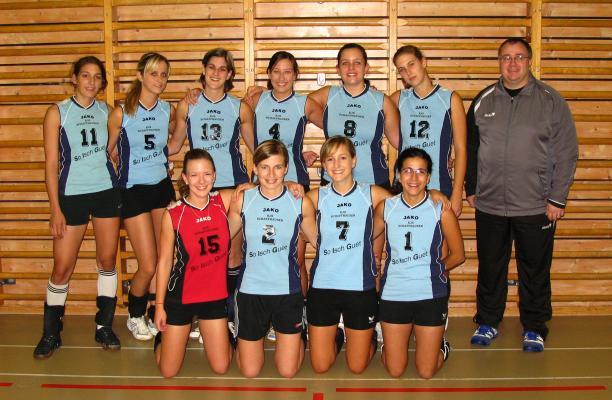 KJS Teamfoto 005.jpg