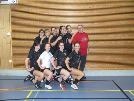 KJS Teamfoto 02_08_09 008.JPG