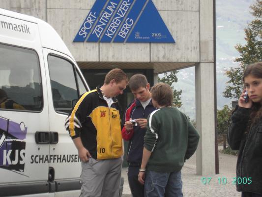 Roman, Mülli & Timo.JPG