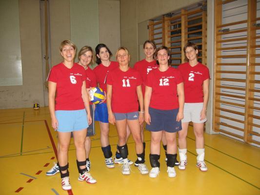 teamfoto 006.jpg