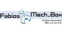 https://fabios-mechbox.ch