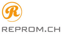 http://www.reprom.ch